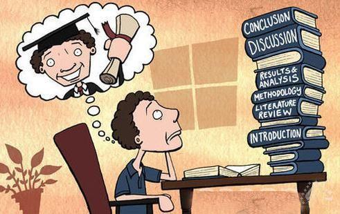 ACT科学推荐考试技巧