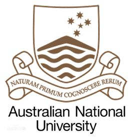 澳大利亚国立大学